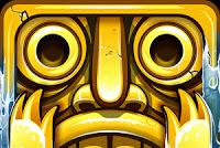 Temple Run 2 mod apk v1.49.0 (Unlimited Coins/Unlocked) Gratis