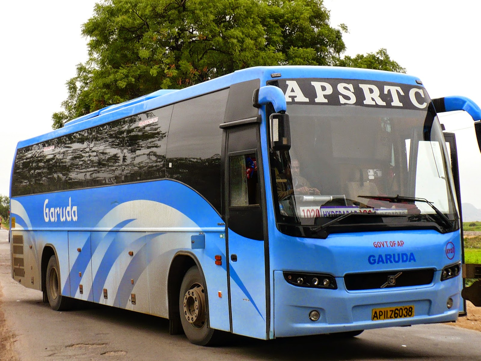 APSRTCONLINE_Bus_ticket_booking_sites_check_availability