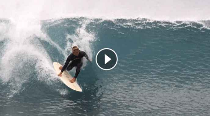 Resin Craft Shop Movie quot Episode 2 quot Featuring Nathan Strom - Video Edit by Jack Coleman