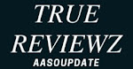 TrueReviewZ - Bollywood, Hollywood & Tollywood Box Office News, Box Office Collection Summary.