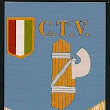 Italian Corps of Volunteer Troops (Corpo Truppe Volontarie, CTV)