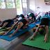 Formación de Yoga Inbound 200 Hrs - 2018
