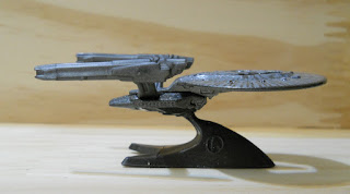 hot wheels USS Vengeance
