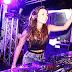 Ku Tak Akan Bersuara DJ Remix Nike Ardila Funkot