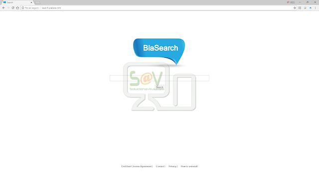 Search-palace.com (Hijacker)