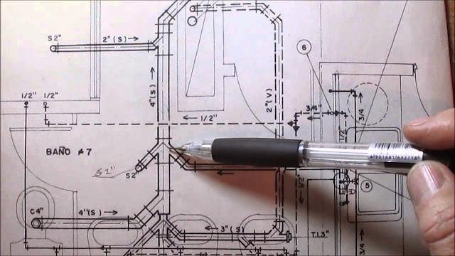 Cómo renovar las instalaciones de casa y no morir en el intento