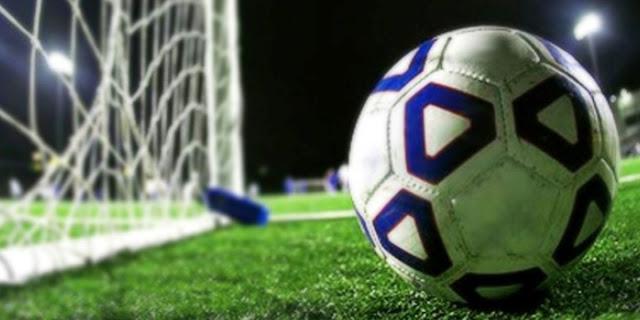Teknik Bertaruh Judi Bola Online agar Bisa Terus Menang