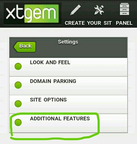 How to put download page on xtgem platform , Xtgem Download Code , Xtgem Download Script , Xtgem Codes , how to put download code on xtgem website , Xtgem Design , Xtgem Website , Xtgem 5MB