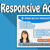 Cara Membuat Responsive Ads Box By Refresh Di Sidebar Blog