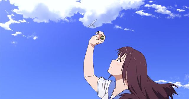 fireworks anime still nazuna