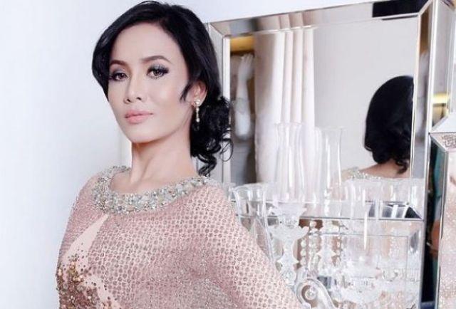 Siti Elizad Juara Gempak Superstar Bawa Pulang RM100,000.00