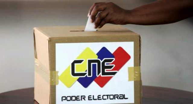 perijaneros-votan-con-normalidad-a-pesar-de-obstaculos-del-proceso