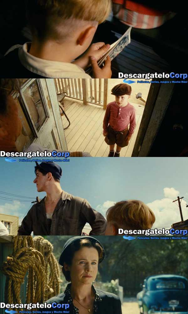 El Gran Pequeño HD 720p Latino