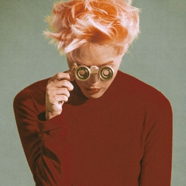 Zion.T – 나쁜 놈들 (The Bad Guys) Lyrics