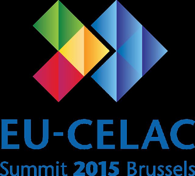 EU-CELAC SUMMIT 2015