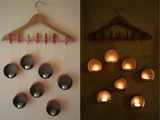 Diwali Home Decor Ideas Craze Center