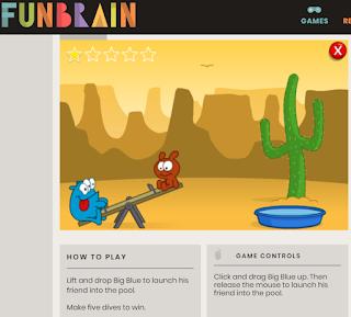 https://www.funbrain.com/games/desert-dive