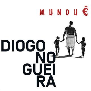 Baixar Música Coragem - Diogo Nogueira