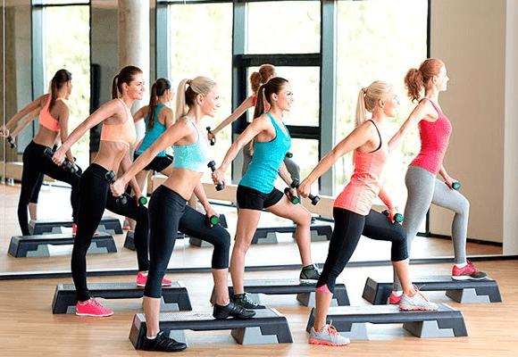 Exercícios-aos-30-anos