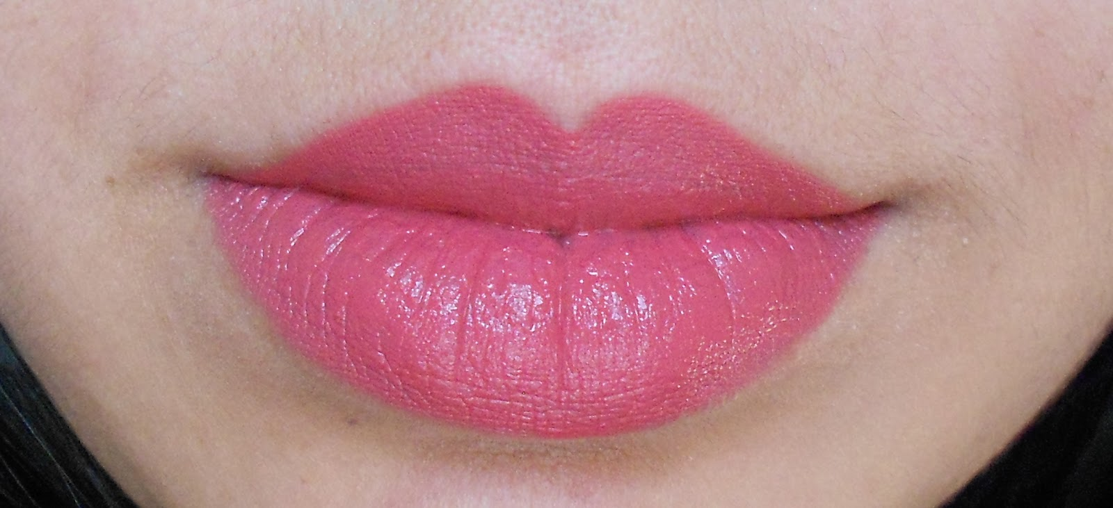 Lola Loves Sparkles Wet N Wild Mega Last Lip Colour In Rose Bud Megalast Love