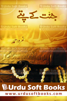jannat k pattay novel pdf file download