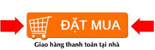 http://duocphamhvqy.vn/shops/Duoc-pham/VIEN-GIAM-BEO-SLIMTOSEN-39/