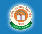 JEE Advanced Results 2014 Joint Entrance Examination Results at jeemain.nic.in