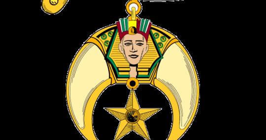 islam symbol clipart