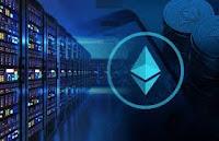https://www.economicfinancialpoliticalandhealth.com/2019/04/curious-like-what-ethereum-mining.html