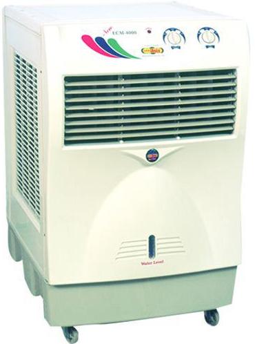 Super Asia Room Air Cooler Prices In Pakistan Price In