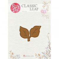 http://scrapkowo.pl/shop,classic-leaf,5130.html