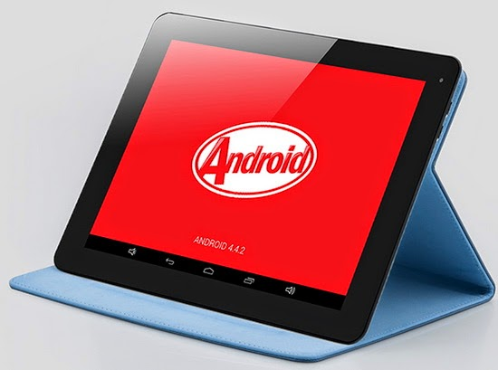 Rk3188 Tablet Firmware