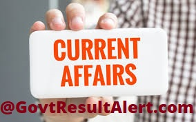 www.govtresultalert.com/2018/03/07-march-2018-today-top-current-affairs-news-latest-gk-update
