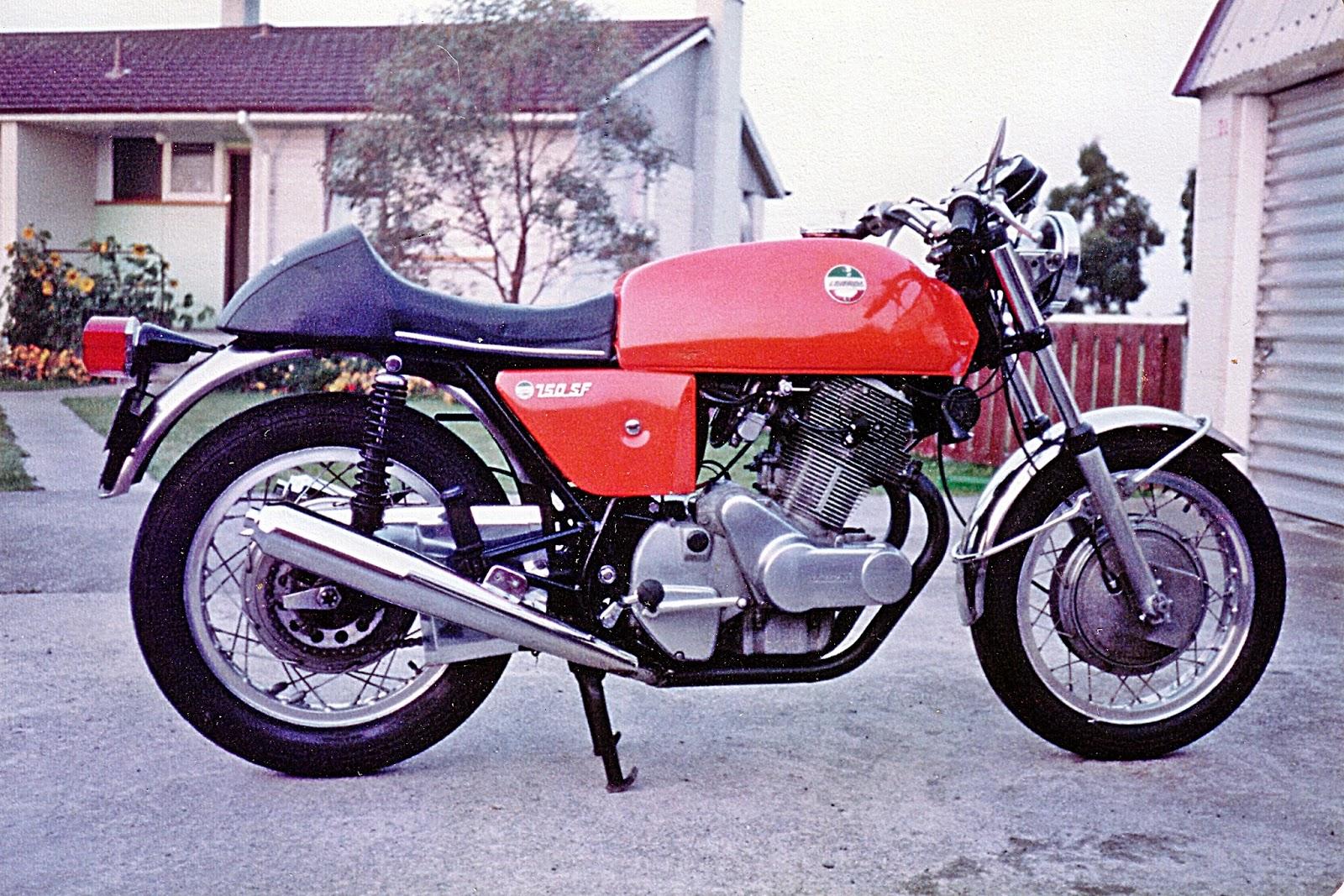 laverda 1000 motorcycle engine diagram [ 1600 x 1067 Pixel ]