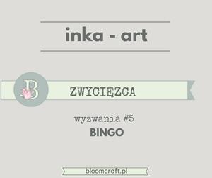 http://bloomcraft.pl/2017/02/23/wyniki-wyzwania-5-bingo/