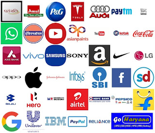 List of CEO & Founder of All Top Companies 2018 | Useful For Railways & Other Competitive Exam