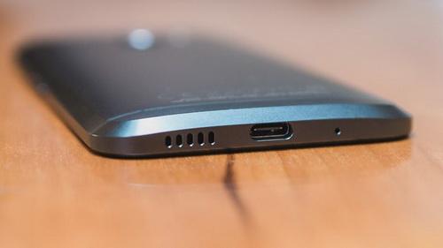 HTC 10 Pesaing Samsung Galaxy S7