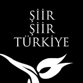 Şiir Şiir Türkiye! Şiiri