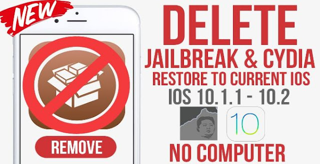 image-2017-03-25-6 Find out how to Repair OSRestoreX Mistakes on iOS 10 Jailbreak [FAQ] iPhone Jailbreak
