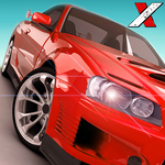 Download Game Car Drift X Real Drift Racing Apk v1.2.5 (Mod Money)