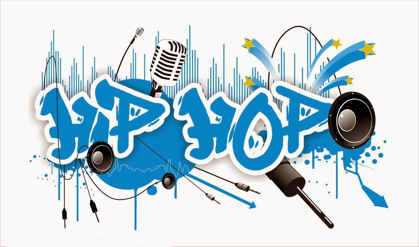 hip hop , militancia rapper,