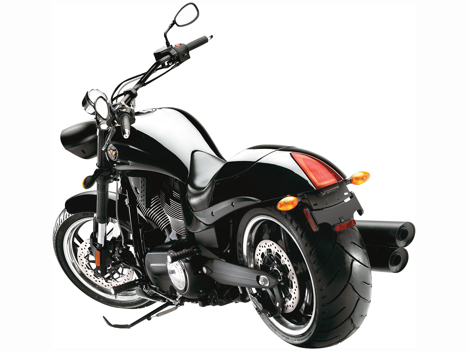 Victory Hammer 8 Ball >> Motorcycle Insurance Quotes Information Lawyers Gambar
