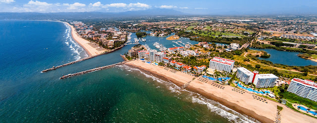 Nuevo Vallarta Vacation Packages, Flight and Hotel Deals