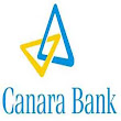canara bank recruitment probationary officer -Apply Online