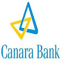 canara bank recruitment probationary officer