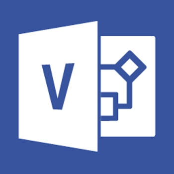visio 2013 keygen free download