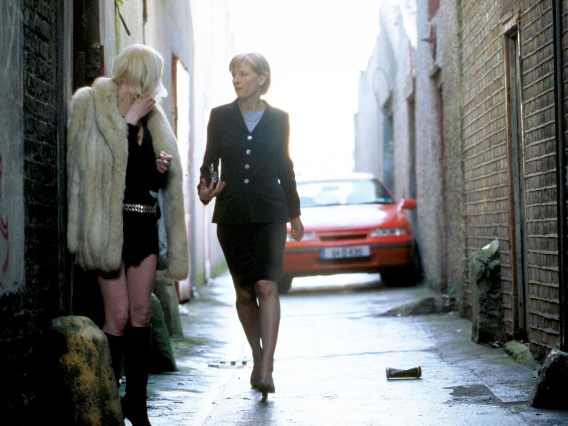 Watch Veronica Guerin (2003) Online Free | Sockshare