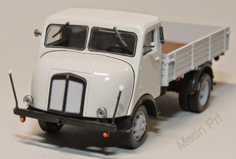 IFA hauber de Zwickau y Werdau bomberos archivado vehículos horch h3 s4000 libro