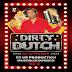 Dirty Dutch Vol.12 - DJ Mj Production