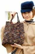 http://gosyo.co.jp/english/pattern/eHTML/ePDF/1301/212w-13_Vento_Color_Bag.pdf